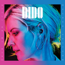 White Flag (Live Acoustic)/Dido