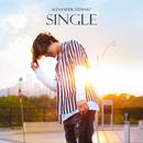 Single/Alexander Stewart
