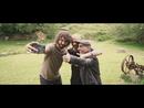 20 de abril (feat. Fito y Fitipaldis & IZAL)/Celtas Cortos