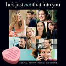Last Goodbye (From He's Just Not That Into You)/Scarlett Johansson
