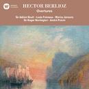Berlioz: Overtures/Various Artists