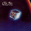 The Road to Hell (Deluxe Edition) [2019 Remaster]/Chris Rea