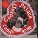 Candy Kane/Caesars