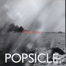 The Price We Pay/Popsicle