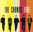 Fire/The Sounds