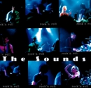 Rock'n Roll/The Sounds