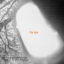 Dry Spot/Popsicle