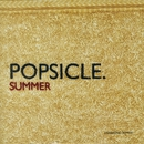 Summer (Weekend Remix)/Popsicle