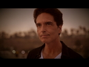 Another One Down/Richard Marx