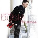 Christmas/Michael Bublé
