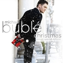 Christmas (Deluxe Special Edition)/Michael Bublé