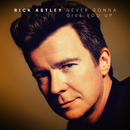 Never Gonna Give You Up (Pianoforte)/Rick Astley