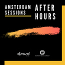 Amsterdam Sessions After Hours/Various Artists
