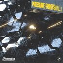 Pressure Points Vol. 1/Various Artists