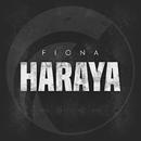Haraya/Fiona