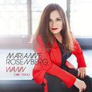 Wann (Mr. 100%)/Marianne Rosenberg