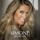 Leichtes Spiel/Simone