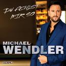Du fehlst mir so/Michael Wendler