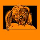 Halloweenie II: Pumpkin Spice/Ashnikko