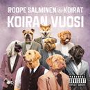 Koiran vuosi/Roope Salminen & Koirat