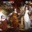 Beethoven: Overtures/オットー・クレンぺラー