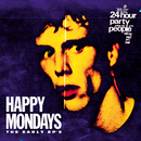 The Early EP's/Happy Mondays