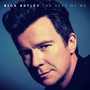 The Best of Me/Rick Astley