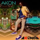 Akonda/Akon