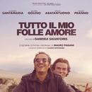 Tutto il mio folle amore (Colonna sonora originale)/Mauro Pagani