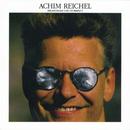 Melancholie und Sturmflut (Bonus Track Edition 2019)/Achim Reichel