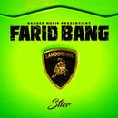 Stier/Farid Bang
