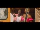 Low Key/Akon