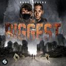The Biggest/Bassjackers
