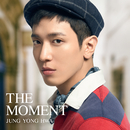 The Moment/ジョン・ヨンファ(from CNBLUE)