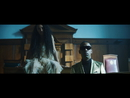 Givenchy Bag (feat. Future, Nafe Smallz & Chip)/Wiley