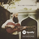 Spotify Sessions/William Fitzsimmons