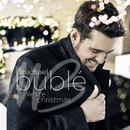 White Christmas/Michael Bublé