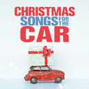 Christmas Songs For The Car/Various Artists