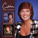 Knowing Me Knowing You (Klubkidz Remix) [Radio Edit]/Cilla Black