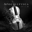 Rise/Apocalyptica