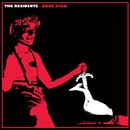 Duck Stab/The Residents