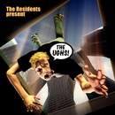 The Ughs!/The Residents