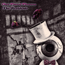 Our Finest Flowers/The Residents