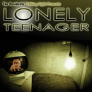 Lonely Teenager/The Residents