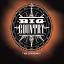 The Journey/Big Country