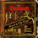 Black Is the Night: The Definitive Anthology/The Damned