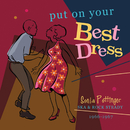 Put On Your Best Dress: Sonia Pottinger's Ska & Rock Steady 1966-67 (Expanded Version)/Various Artists