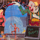 Fun Factory/The Damned