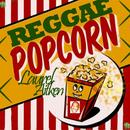 Reggae Popcorn/Laurel Aitken