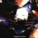 Atem/Tangerine Dream